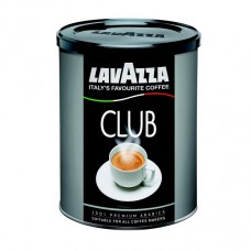 Kava Lavazza Club (250g.)
