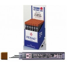 Grafitai Penac (0.5mm)